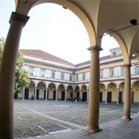 conservatorio-milano01